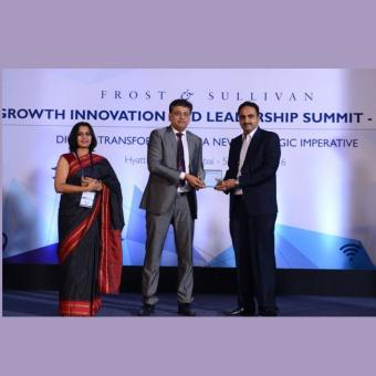 https://www.indiantelevision.com/sites/default/files/styles/340x340/public/images/tv-images/2016/10/18/innovation-awards-800x800.jpg?itok=jqIo13bp