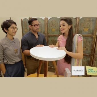 https://www.indiantelevision.com/sites/default/files/styles/340x340/public/images/tv-images/2016/10/18/tara-sharma-show-800x800_0.jpg?itok=U5rR6QXa