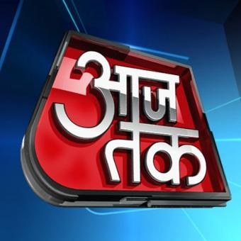 http://www.indiantelevision.com/sites/default/files/styles/340x340/public/images/tv-images/2016/10/19/Aaj-tak1.jpg?itok=C_wxnfKO