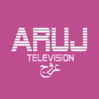 https://www.indiantelevision.com/sites/default/files/styles/340x340/public/images/tv-images/2016/10/19/Aruj%20TV.jpg?itok=C5GHoKR1