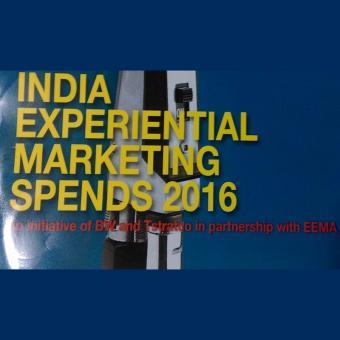 https://www.indiantelevision.com/sites/default/files/styles/340x340/public/images/tv-images/2016/10/19/Experiential-Marketing_1.jpg?itok=aJV2Rpfi