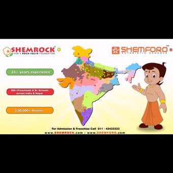 https://www.indiantelevision.com/sites/default/files/styles/340x340/public/images/tv-images/2016/10/19/Shemrock%20and%20Shemford%20group.jpg?itok=gEItkLim