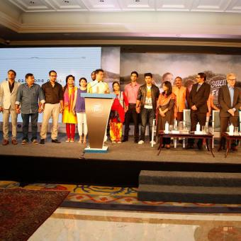 https://www.indiantelevision.com/sites/default/files/styles/340x340/public/images/tv-images/2016/10/19/adha-full-launch-event-800x800.jpg?itok=_Usqw7K_