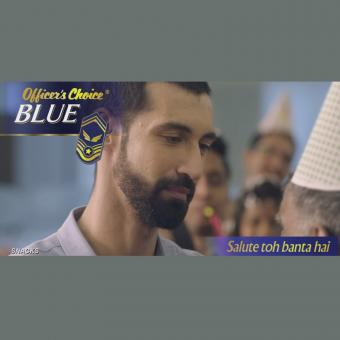 https://www.indiantelevision.com/sites/default/files/styles/340x340/public/images/tv-images/2016/10/19/blue-choice-800x800.jpg?itok=hSN5cTaV