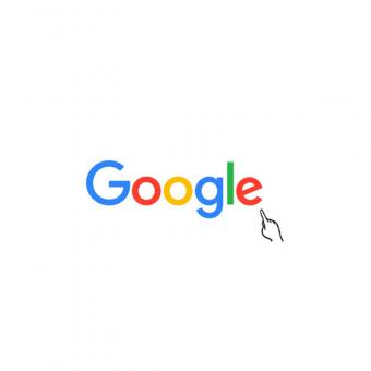 https://www.indiantelevision.com/sites/default/files/styles/340x340/public/images/tv-images/2016/10/19/google.jpg?itok=4k1r6q_X