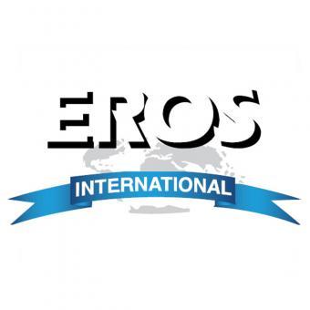 https://www.indiantelevision.com/sites/default/files/styles/340x340/public/images/tv-images/2016/10/20/Eros%20International.jpg?itok=pwzCVQSk