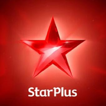 https://www.indiantelevision.com/sites/default/files/styles/340x340/public/images/tv-images/2016/10/20/Star%20Plus_1.jpg?itok=8FCibR30