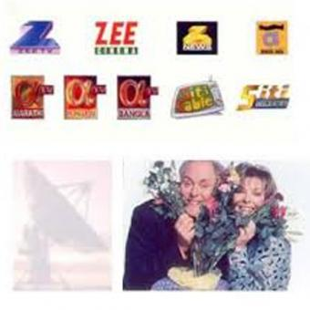 https://www.indiantelevision.com/sites/default/files/styles/340x340/public/images/tv-images/2016/10/20/Untitled-1_8.jpg?itok=LoLZA9sN
