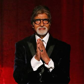 https://www.indiantelevision.com/sites/default/files/styles/340x340/public/images/tv-images/2016/10/21/Amitabh%20Bachchan.jpg?itok=mKopaoY-