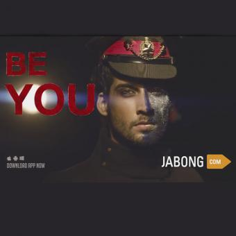 http://www.indiantelevision.com/sites/default/files/styles/340x340/public/images/tv-images/2016/10/21/Jabong.jpg?itok=rKi9H9Xw