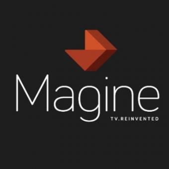 https://www.indiantelevision.com/sites/default/files/styles/340x340/public/images/tv-images/2016/10/21/magine.jpg?itok=dIvBiv8i