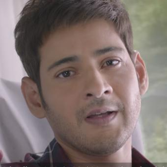 http://www.indiantelevision.com/sites/default/files/styles/340x340/public/images/tv-images/2016/10/21/mahesh-babu-800x800.jpg?itok=Xad1zYZc