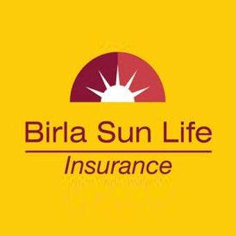 http://www.indiantelevision.com/sites/default/files/styles/340x340/public/images/tv-images/2016/10/22/Birla%20Sun%20Life.jpg?itok=9yDEDuFw
