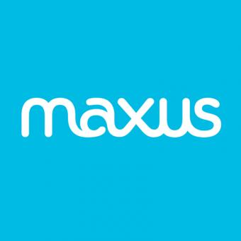 https://www.indiantelevision.com/sites/default/files/styles/340x340/public/images/tv-images/2016/10/22/Maxus%20India.jpg?itok=vYflWuBS