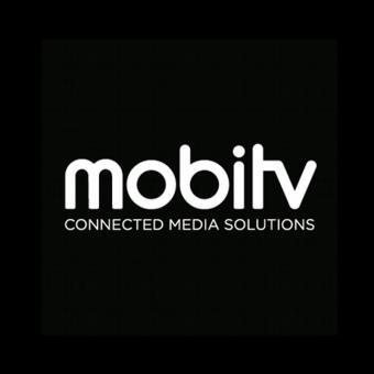 https://www.indiantelevision.com/sites/default/files/styles/340x340/public/images/tv-images/2016/10/22/MobiTV.jpg?itok=Xp03zpNm