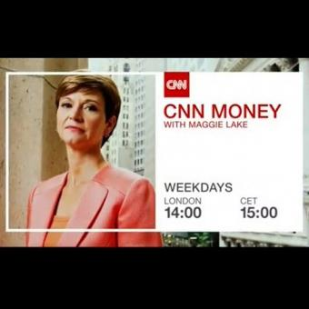 https://www.indiantelevision.com/sites/default/files/styles/340x340/public/images/tv-images/2016/10/24/CNN-Money.jpg?itok=cruNsFOr