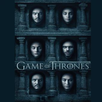 http://www.indiantelevision.com/sites/default/files/styles/340x340/public/images/tv-images/2016/10/24/GAMEOFTHRONES-800x800_0.jpg?itok=XKjrtFj-