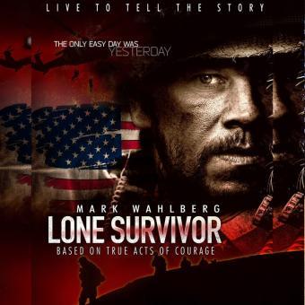 https://www.indiantelevision.com/sites/default/files/styles/340x340/public/images/tv-images/2016/10/24/Lone-Survivor_2.jpg?itok=HHg-QBuo