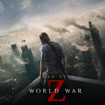 https://www.indiantelevision.com/sites/default/files/styles/340x340/public/images/tv-images/2016/10/24/worldwarz.jpg?itok=eplYVY6r