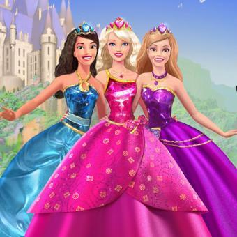 https://www.indiantelevision.com/sites/default/files/styles/340x340/public/images/tv-images/2016/10/25/Barbie%27s.jpg?itok=6N85vqKM