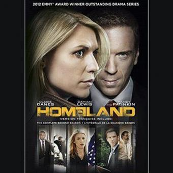 http://www.indiantelevision.com/sites/default/files/styles/340x340/public/images/tv-images/2016/10/25/homeland-800x800.jpg?itok=lspQoKTy