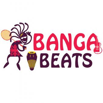 https://www.indiantelevision.com/sites/default/files/styles/340x340/public/images/tv-images/2016/10/27/Banga%20Beat.jpg?itok=saBYIlL4