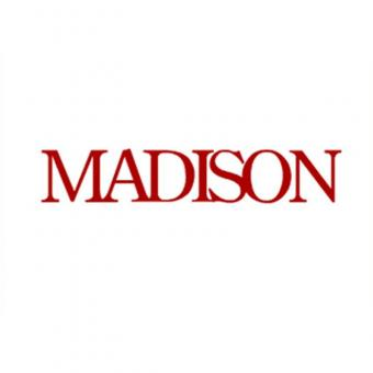 https://www.indiantelevision.com/sites/default/files/styles/340x340/public/images/tv-images/2016/10/27/Madison.jpg?itok=GowM5SZL