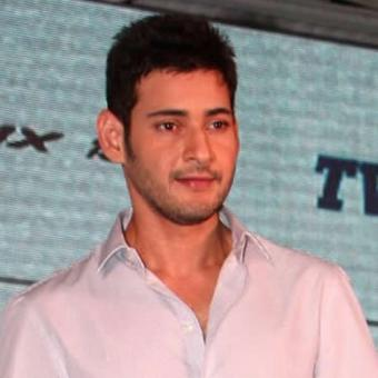 https://www.indiantelevision.com/sites/default/files/styles/340x340/public/images/tv-images/2016/10/27/Mahesh%20Babu.jpg?itok=hgf_ytrR