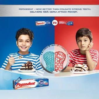 https://www.indiantelevision.com/sites/default/files/styles/340x340/public/images/tv-images/2016/10/27/Pepsodent.jpg?itok=7CUfkvg5
