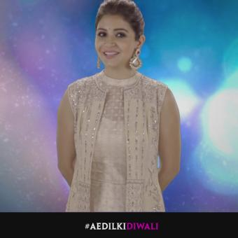 https://www.indiantelevision.com/sites/default/files/styles/340x340/public/images/tv-images/2016/10/27/aedilkidiwali-800x800.jpg?itok=X9bM_-xn