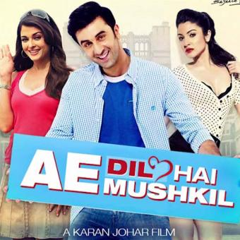 https://www.indiantelevision.com/sites/default/files/styles/340x340/public/images/tv-images/2016/10/28/ae-dil-hai-muskil-800x800.jpg?itok=wdnRbpNN