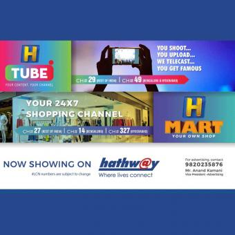 https://www.indiantelevision.com/sites/default/files/styles/340x340/public/images/tv-images/2016/10/28/hathway-800x800.jpg?itok=fk74Pc6T