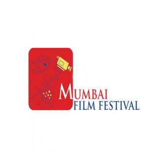 https://www.indiantelevision.com/sites/default/files/styles/340x340/public/images/tv-images/2016/10/28/mumbaifilmfestival.jpg?itok=080QpqcY
