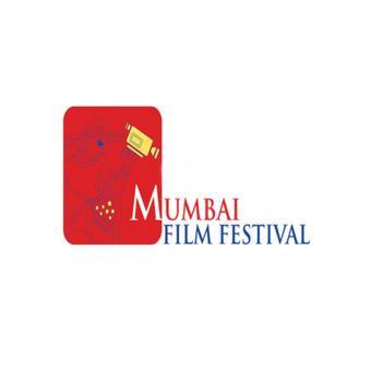 https://www.indiantelevision.com/sites/default/files/styles/340x340/public/images/tv-images/2016/10/28/mumbaifilmfestival.jpg?itok=YBz8heKk