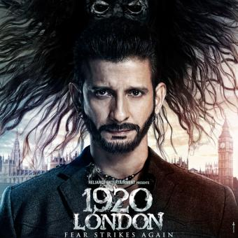 https://www.indiantelevision.com/sites/default/files/styles/340x340/public/images/tv-images/2016/10/29/1920-london.jpg?itok=x0uEEYV_