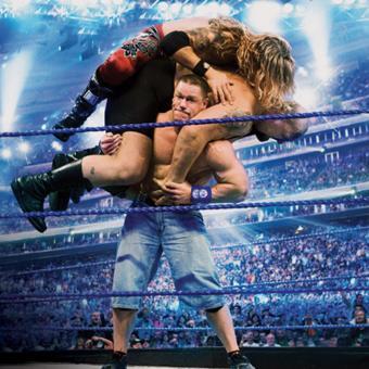 https://www.indiantelevision.com/sites/default/files/styles/340x340/public/images/tv-images/2016/11/01/WWE-800x800_1.jpg?itok=I2K3lDLC