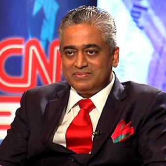 https://www.indiantelevision.com/sites/default/files/styles/340x340/public/images/tv-images/2016/11/02/Rajdeep-Sardesai-800x800.jpg?itok=Y8DRGJit