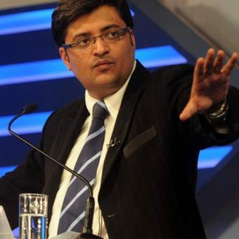 https://www.indiantelevision.com/sites/default/files/styles/340x340/public/images/tv-images/2016/11/02/arnaburt_0.jpg?itok=urH4lLYe