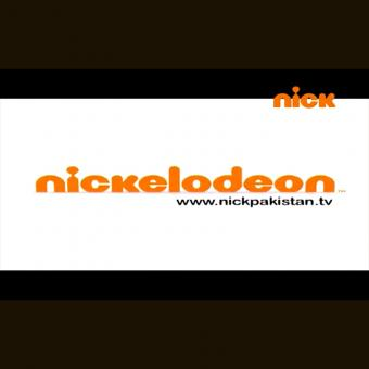 https://www.indiantelevision.com/sites/default/files/styles/340x340/public/images/tv-images/2016/11/02/nickelodeonpak800x800.jpg?itok=gVTy3LXD