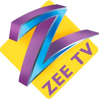 https://www.indiantelevision.com/sites/default/files/styles/340x340/public/images/tv-images/2016/11/03/zee-tv-old.jpg?itok=qCP3W_Kj