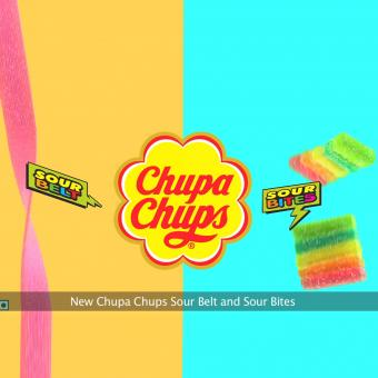 http://www.indiantelevision.com/sites/default/files/styles/340x340/public/images/tv-images/2016/11/04/Chupa%20Chups%20Sour%20Belt%20%26%20Sour%20Bites.jpg?itok=8MSH2oDk