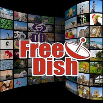 https://www.indiantelevision.com/sites/default/files/styles/340x340/public/images/tv-images/2016/11/04/DDFD.jpg?itok=oLT07ixL