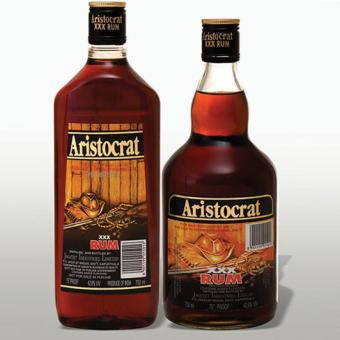 http://www.indiantelevision.com/sites/default/files/styles/340x340/public/images/tv-images/2016/11/07/Aristocrat-Whisky-800x800.jpg?itok=NfzkZX6p