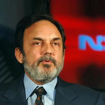 https://www.indiantelevision.com/sites/default/files/styles/340x340/public/images/tv-images/2016/11/07/Prannoy%20Roy-800x800.jpg?itok=mwwUY3If