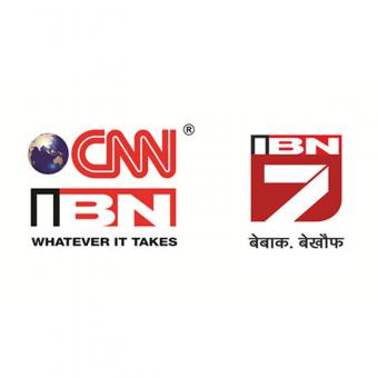 https://www.indiantelevision.com/sites/default/files/styles/340x340/public/images/tv-images/2016/11/07/Untitled-1_15.jpg?itok=omWJQVrJ