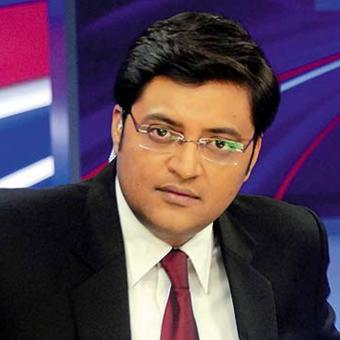 http://www.indiantelevision.com/sites/default/files/styles/340x340/public/images/tv-images/2016/11/07/arnab-goswami-800x800.jpg?itok=qsOH6Hkm