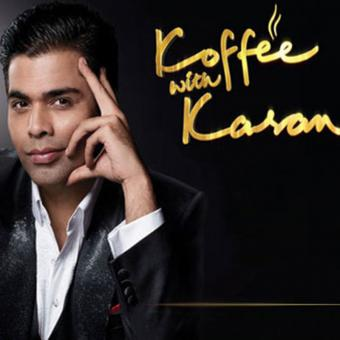 https://www.indiantelevision.com/sites/default/files/styles/340x340/public/images/tv-images/2016/11/07/koffe-with-karan-800x800.jpg?itok=6sUh5zXD