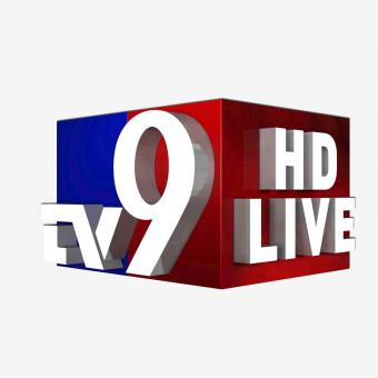 https://www.indiantelevision.com/sites/default/files/styles/340x340/public/images/tv-images/2016/11/08/Untitled-1_11.jpg?itok=PQ3xPg-X