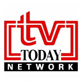 http://www.indiantelevision.com/sites/default/files/styles/340x340/public/images/tv-images/2016/11/09/Untitled-1_20.jpg?itok=ckAt5zmS