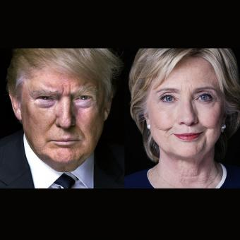 https://www.indiantelevision.com/sites/default/files/styles/340x340/public/images/tv-images/2016/11/10/Hillarytrump-800x800.jpg?itok=g4ObaRXK